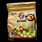 Feeding Nutrigo