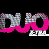 Duo X-TRA